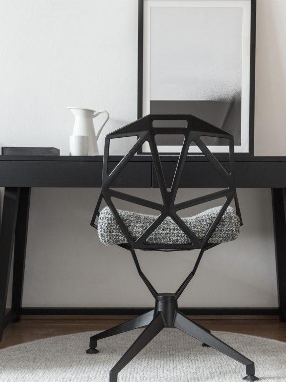 Konstantin Grcic // we love his Design
