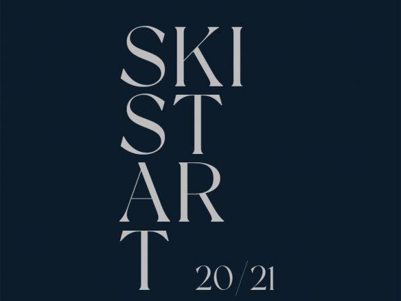 SkiStart 2020/21