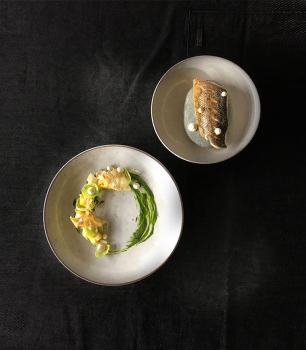 Du bist auf der Suche nach einem Slow Food Restaurant in Tirol? Die folgenden Gründe sprechen für einen Besuch bei uns im GEBHARD – damit dein Genussurlaub in den Bergen auch kulinarisch ein Highlight wird.