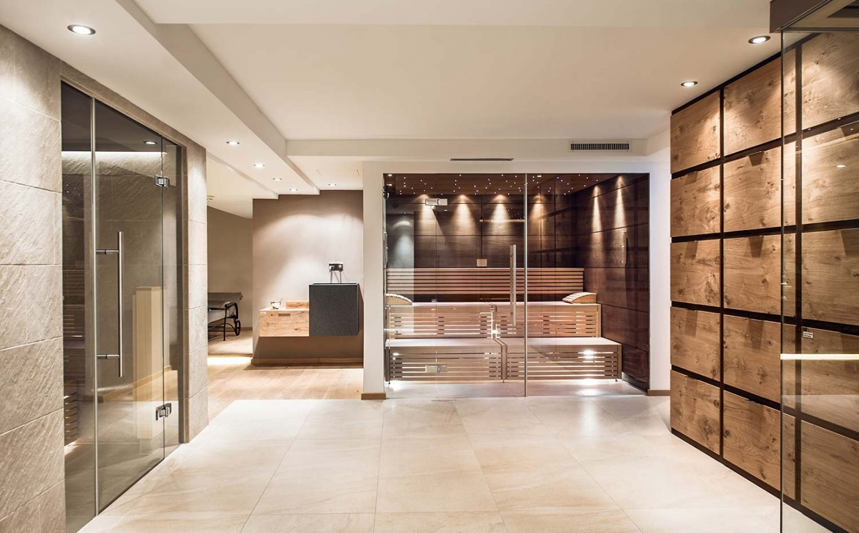 5 Tipps für einen gesunden & entspannenden Sauna-Besuch
